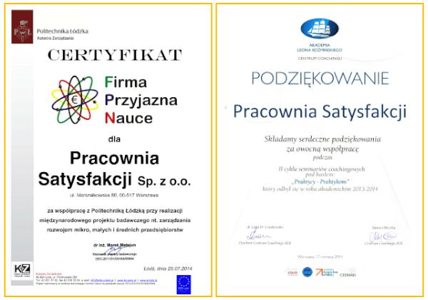 Politechnika Łódzka i ALK