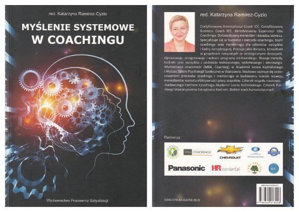 Myślenie systemowe w coachingu