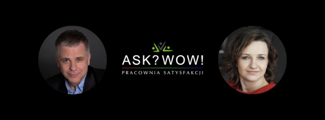 ASK?WOW!